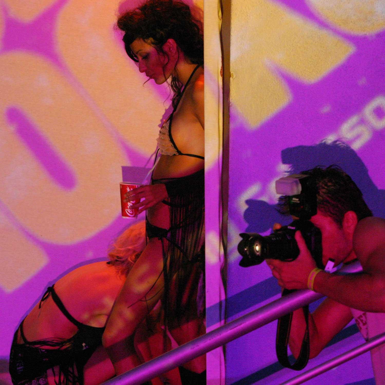 Ibiza Rocks Girls-18.jpg