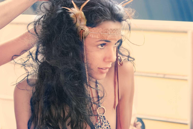 Ibiza Rocks Girls-22.jpg