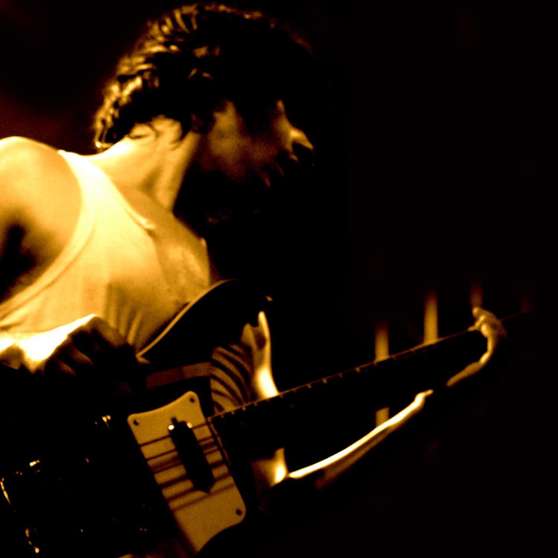 Ibiza Rocks-04.jpg