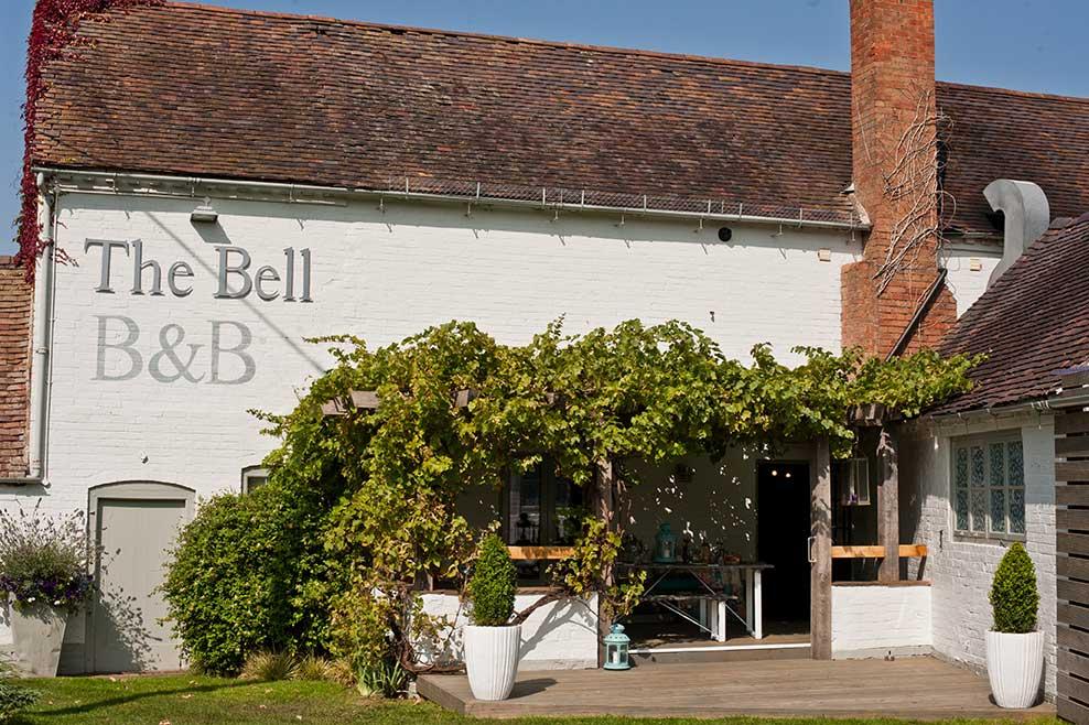 The-Bell-Alscot-48.jpg