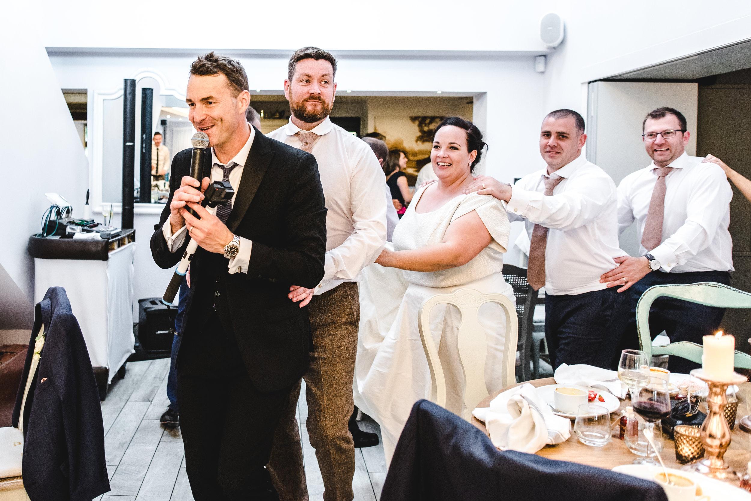 502Emily and Adams Wedding.jpg