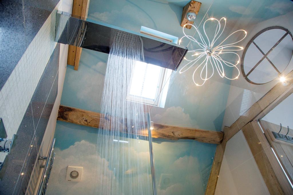 Bathroom smaller second photo.jpg