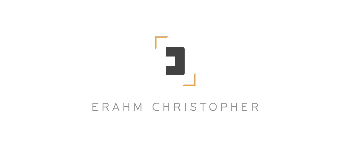 Erahm Christopher Films