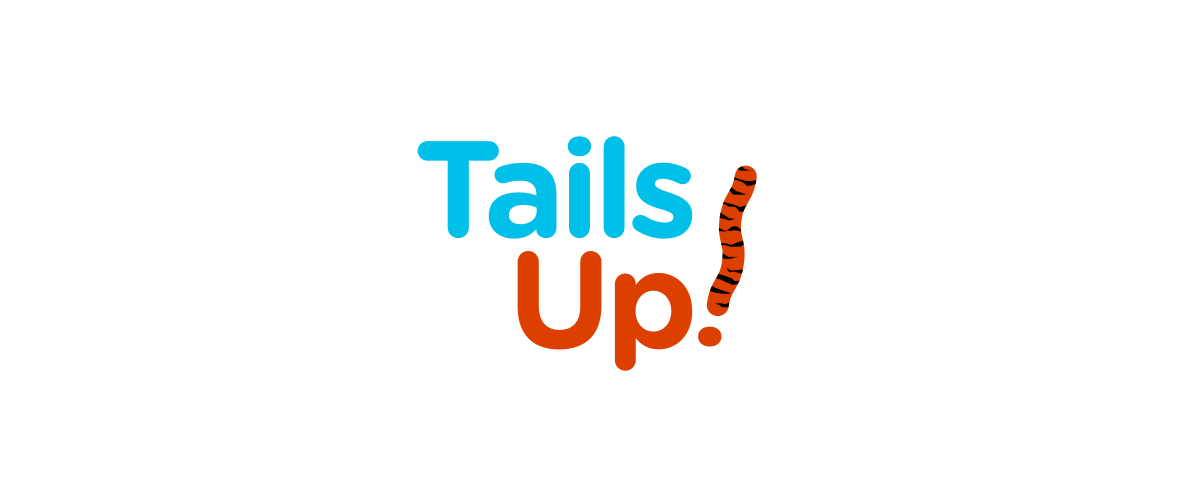 TailsUp! App