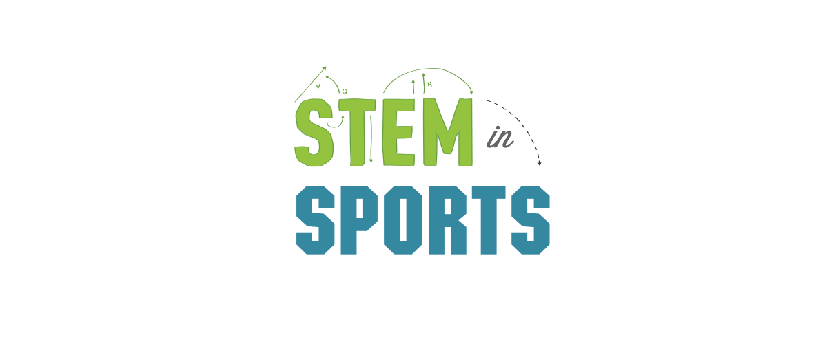 Time Warner Cable: Connect a Million Minds; Stem in Sports