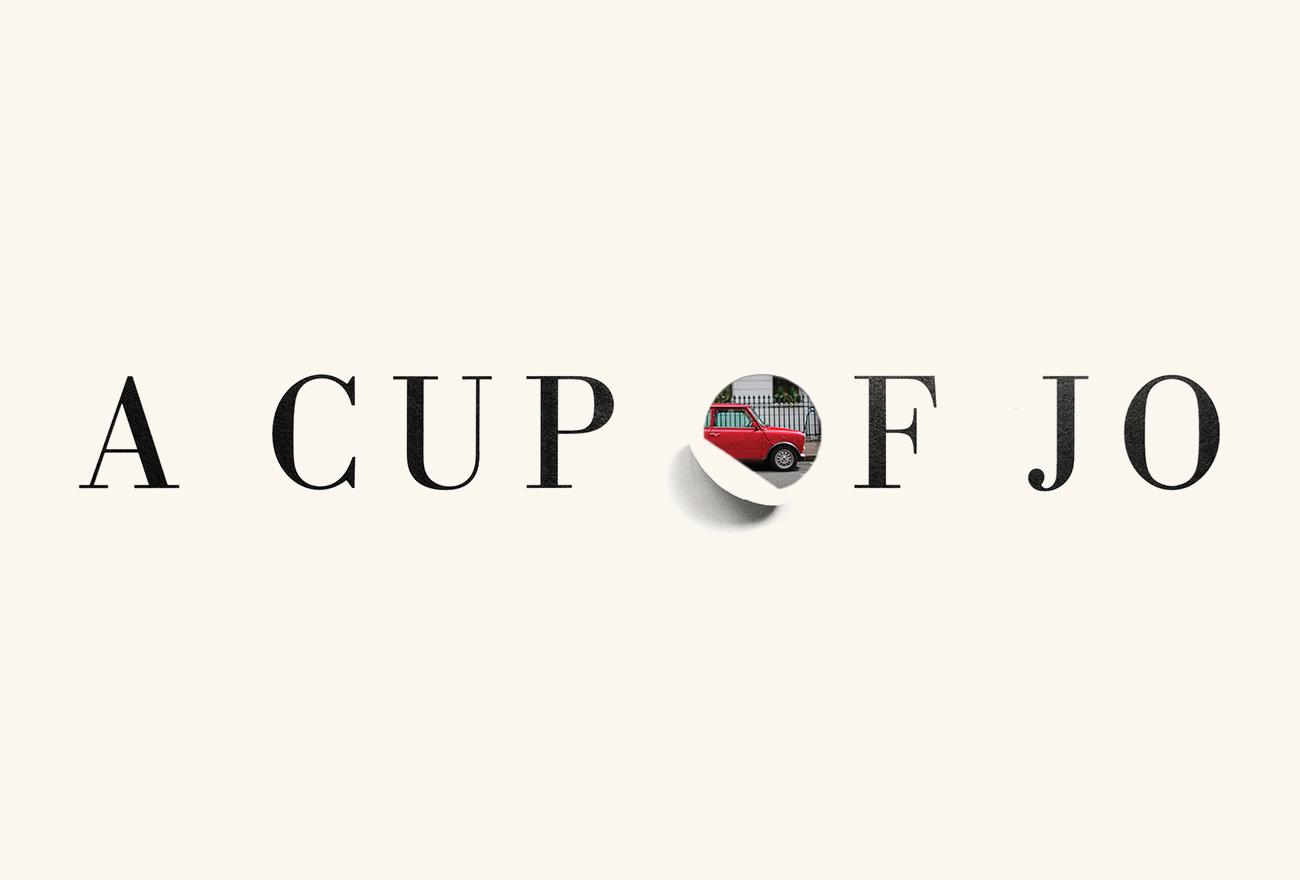 Ali-Cup.jpg