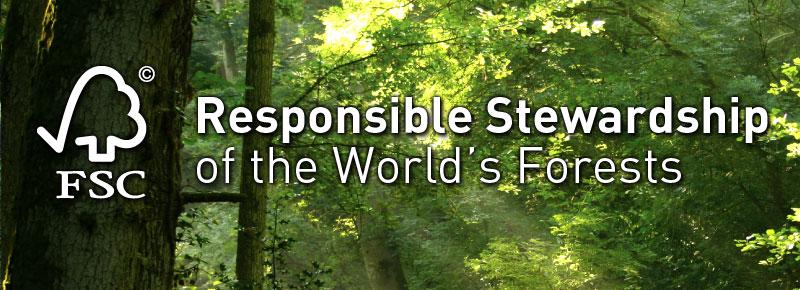 FSC-logo-sustainable-forestry.jpg