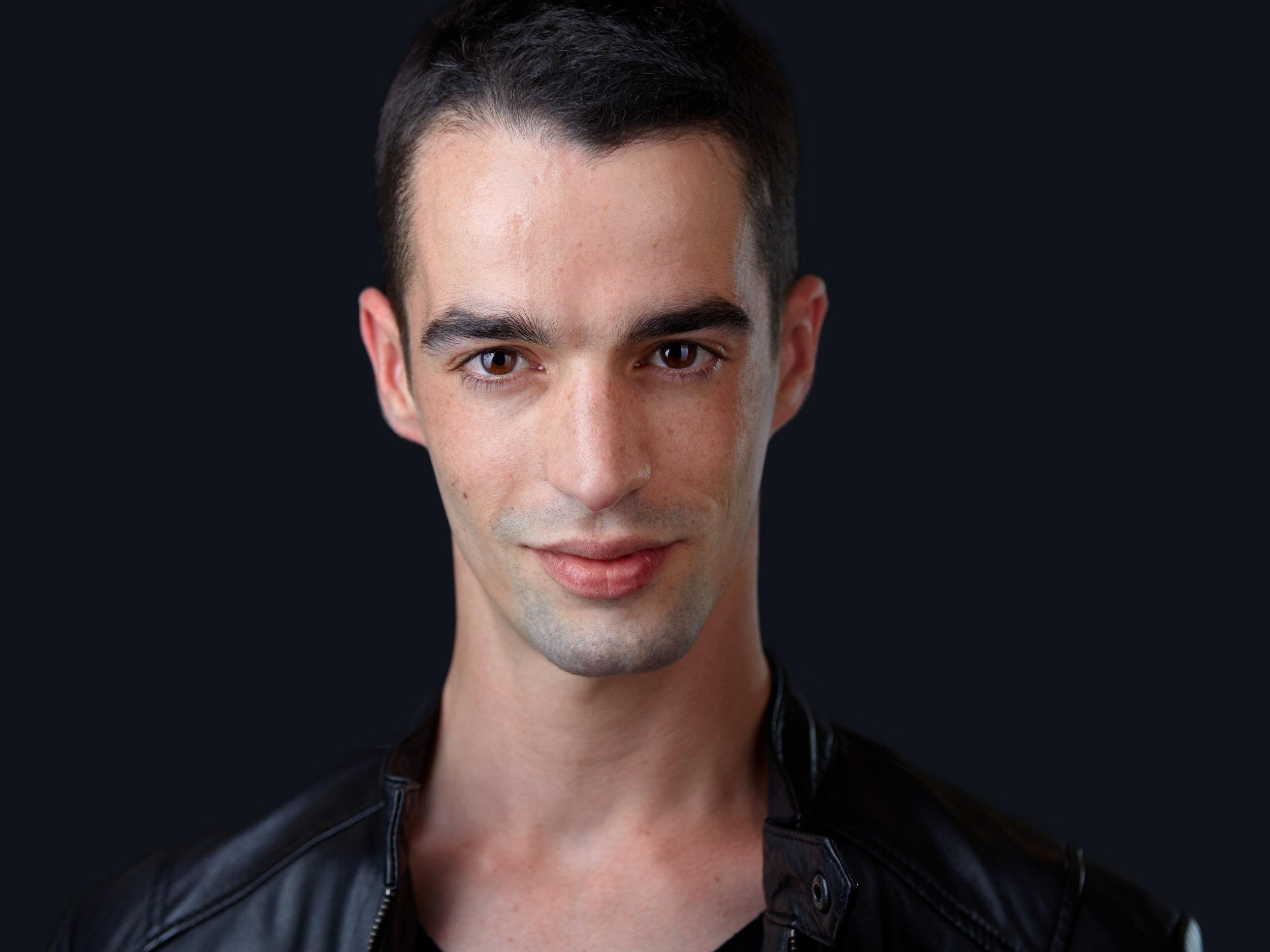 21 - Andre Falcao 0069.jpg