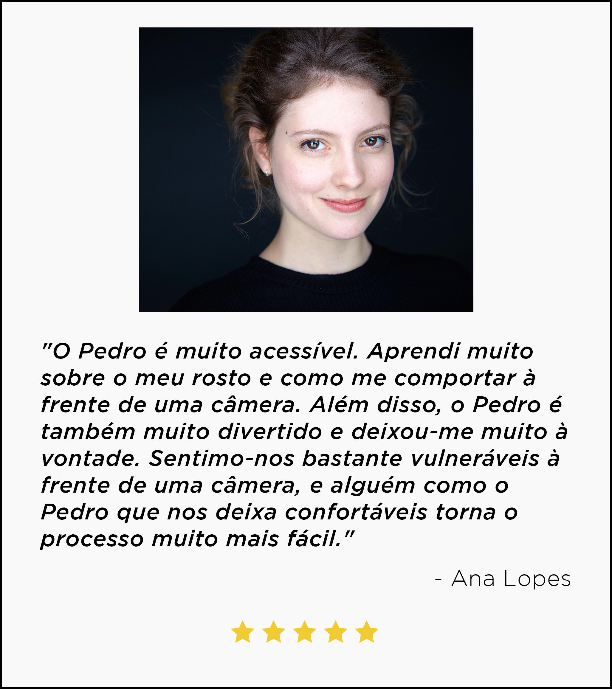Ana Lopes PT.jpg