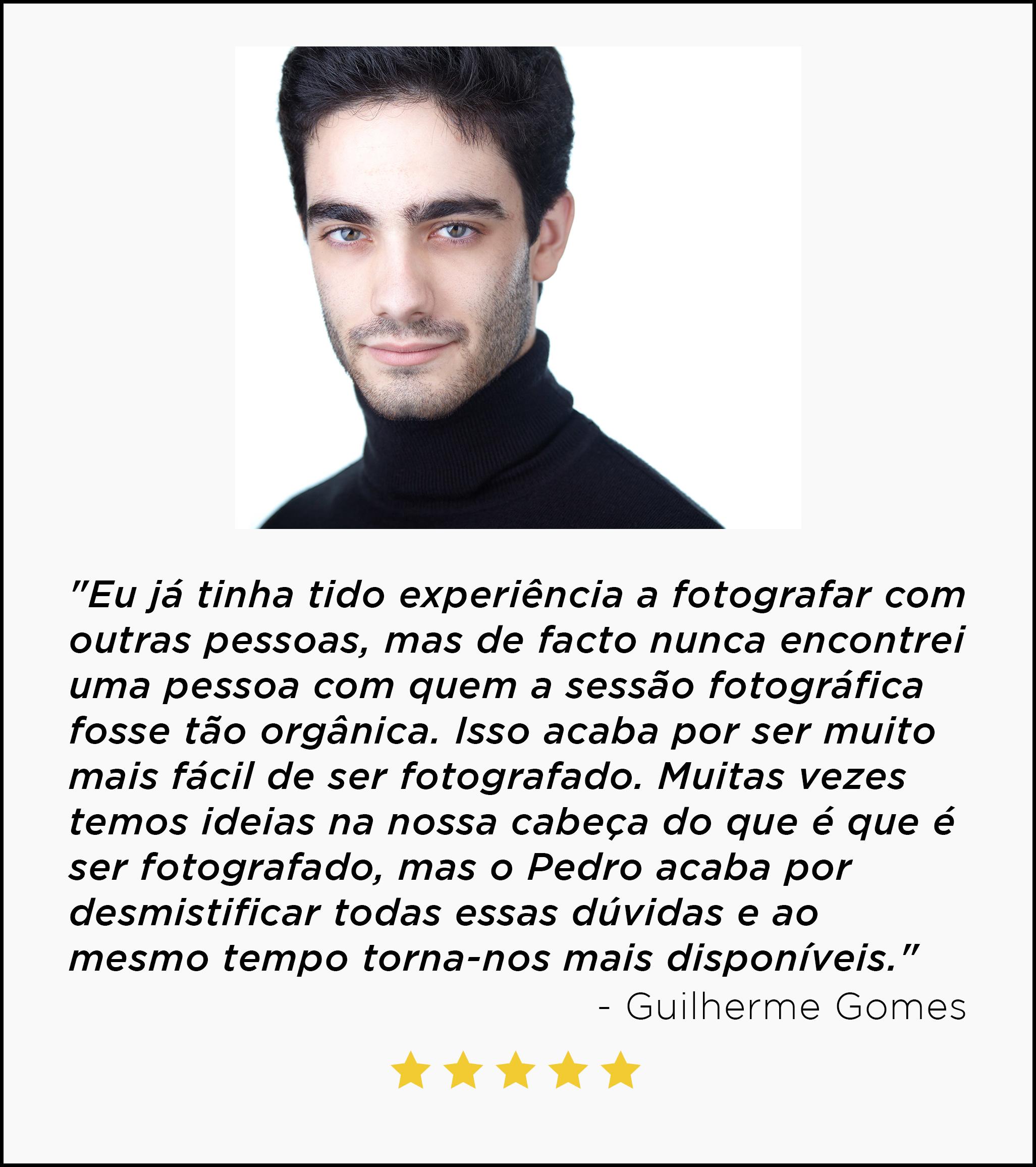 Guilherme Gomes PT.jpg