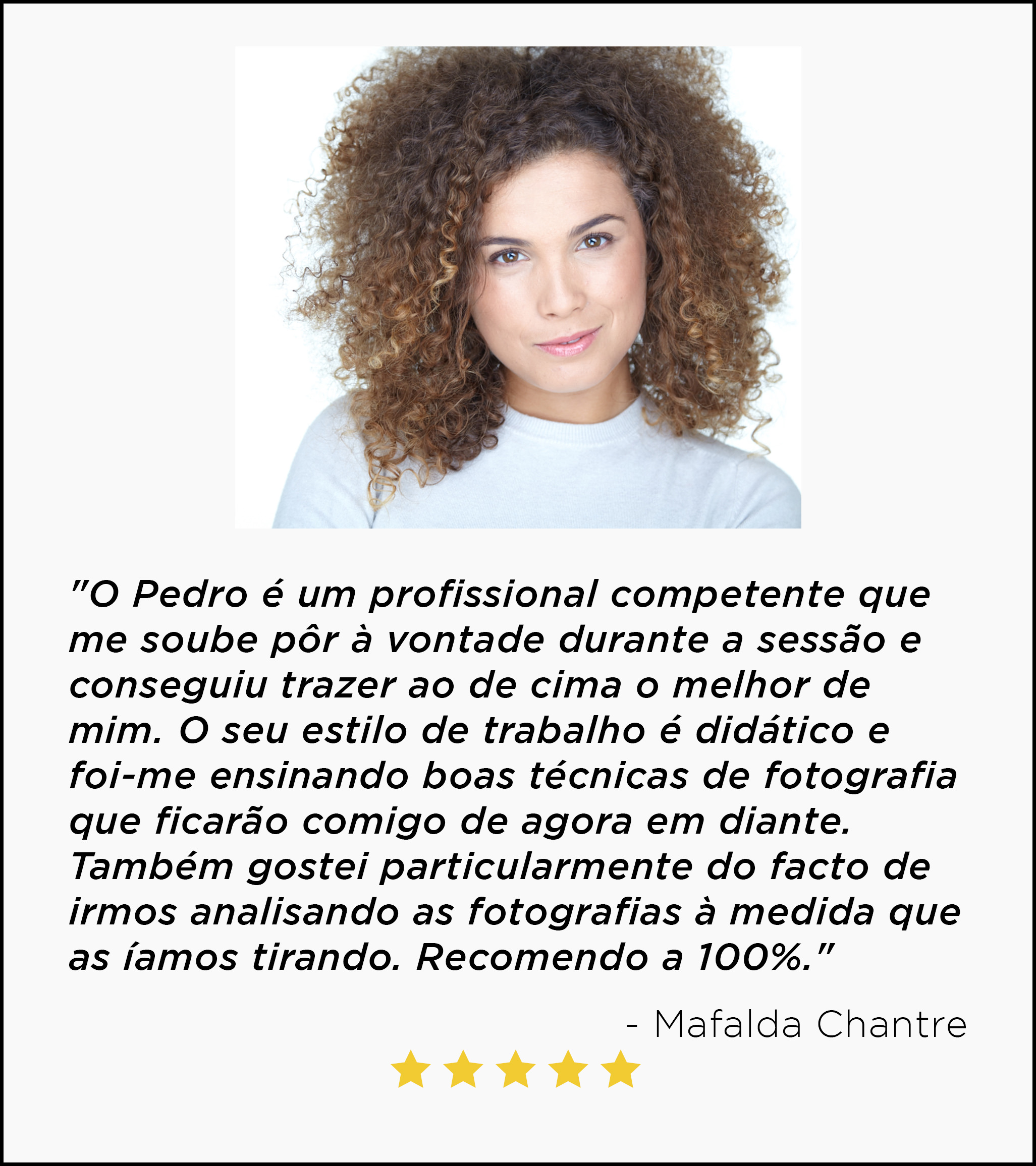 Mafalda Chantre.jpg