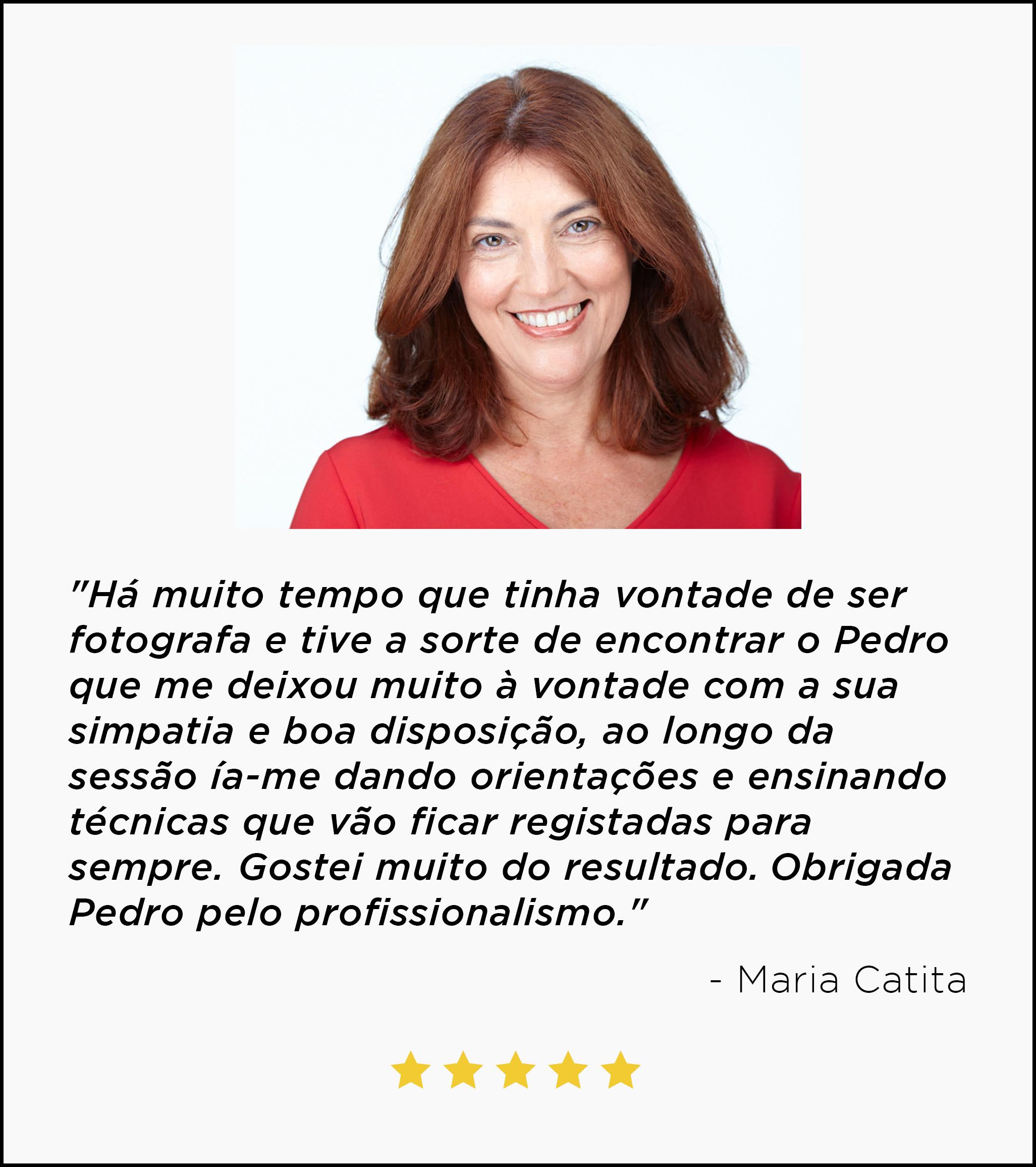 Maria Catita.jpg
