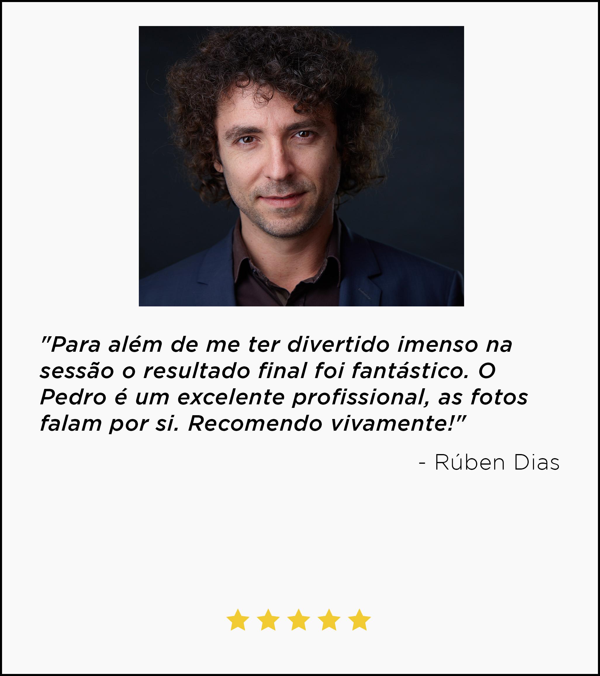 Rúben Dias.jpg