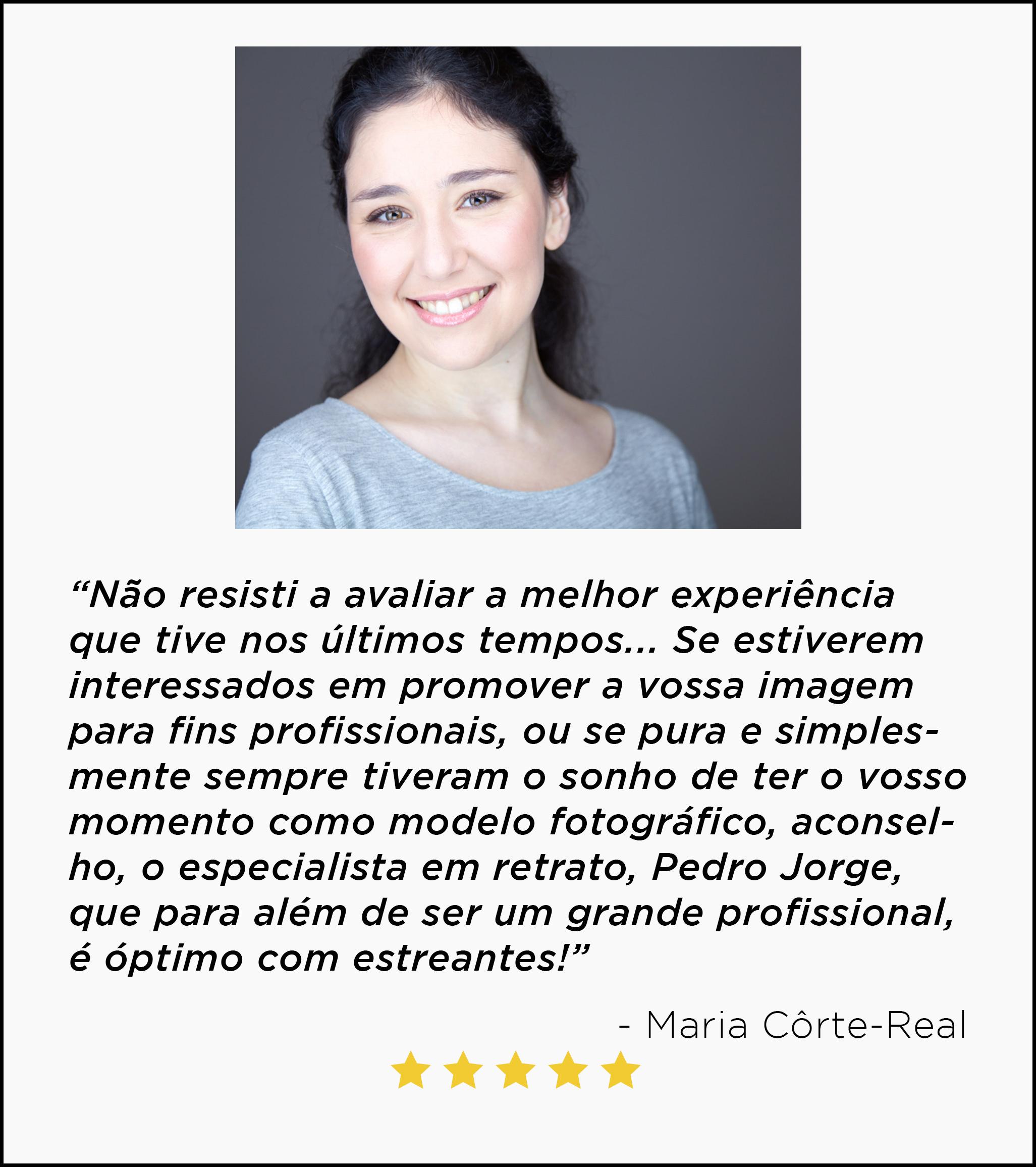 Maria Côrte-Real.jpg