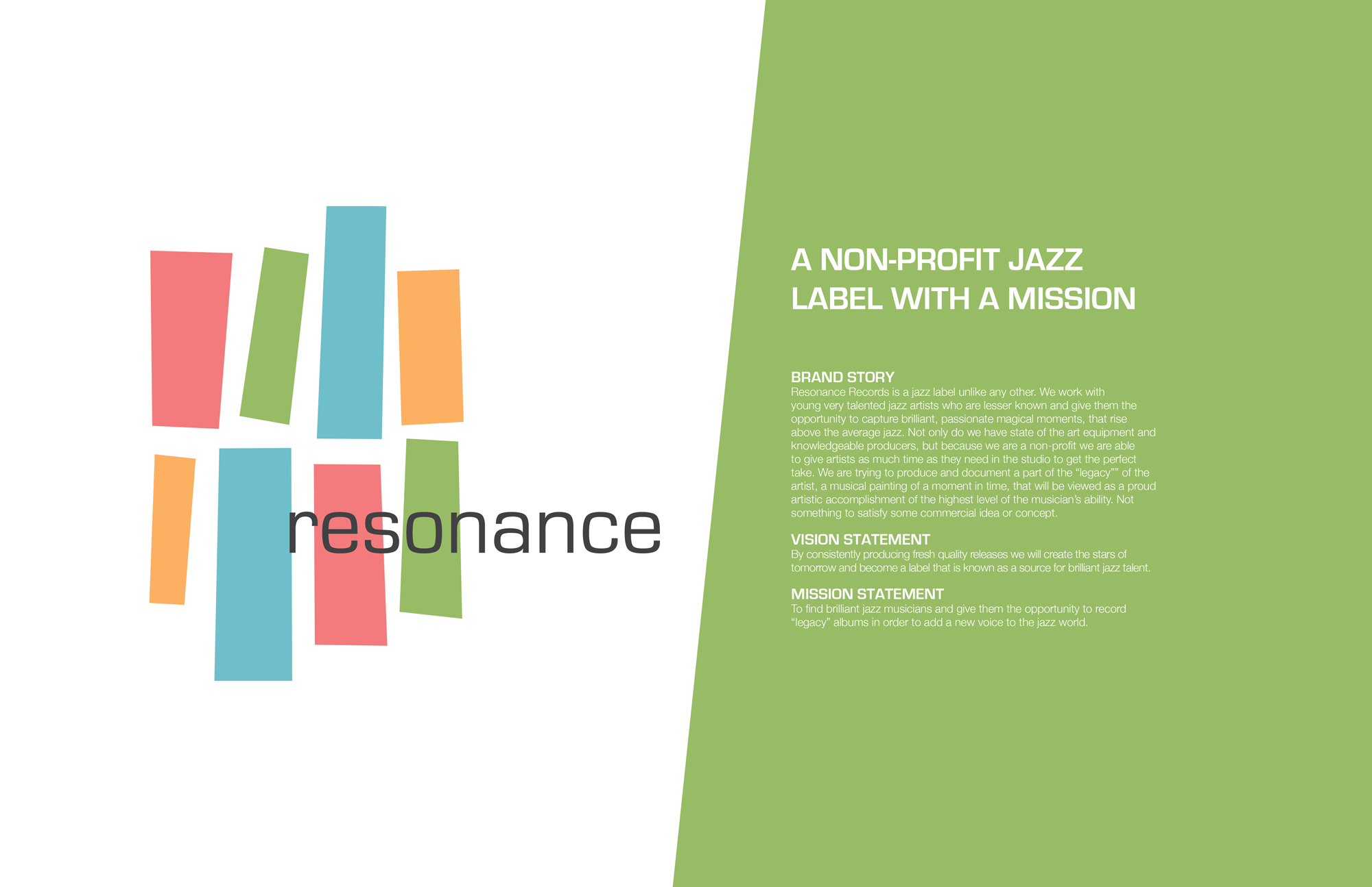 Resonance_Slides_Small5.jpg
