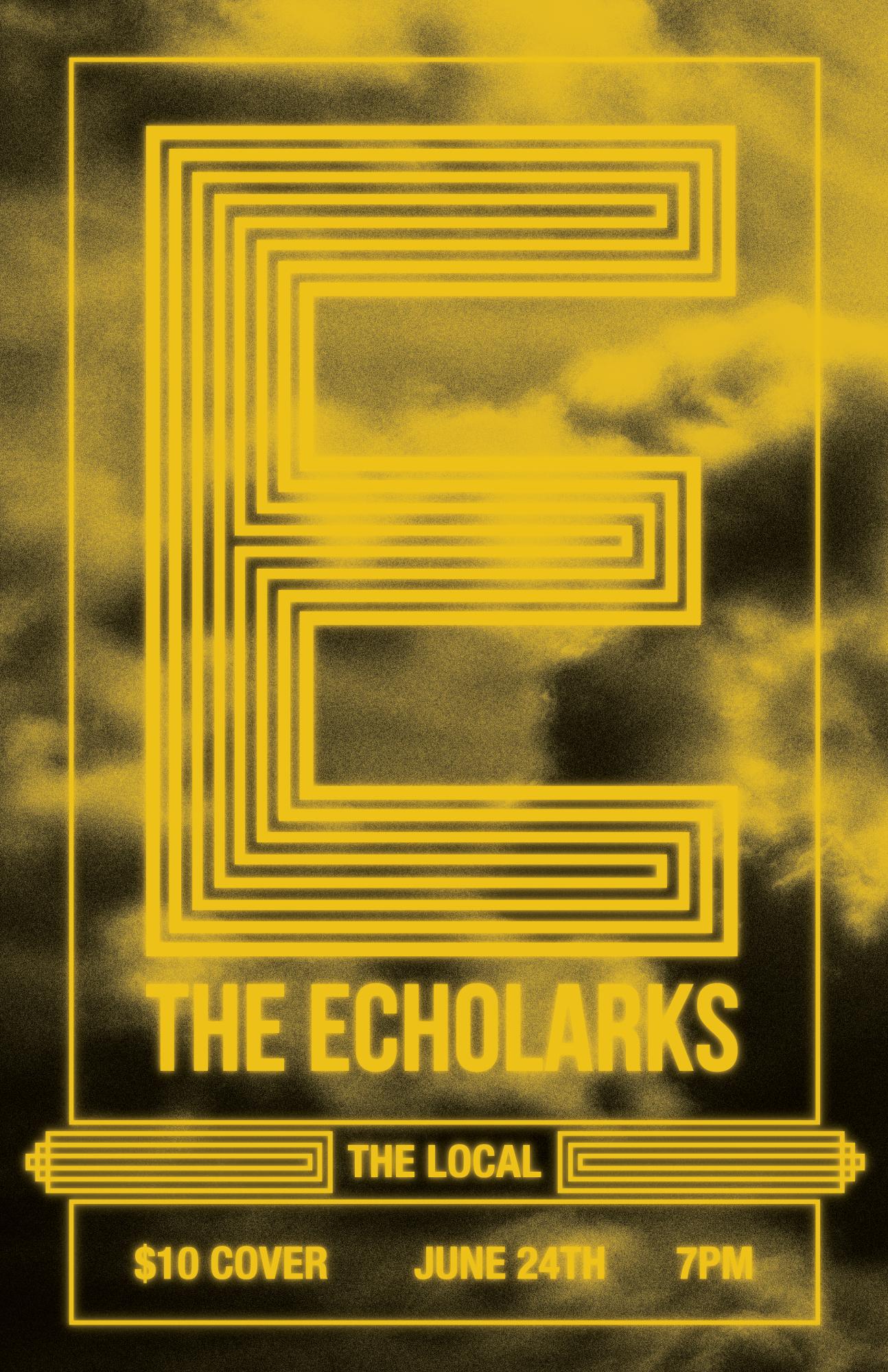 2017_5_Echolarks_Print1SFW.jpg