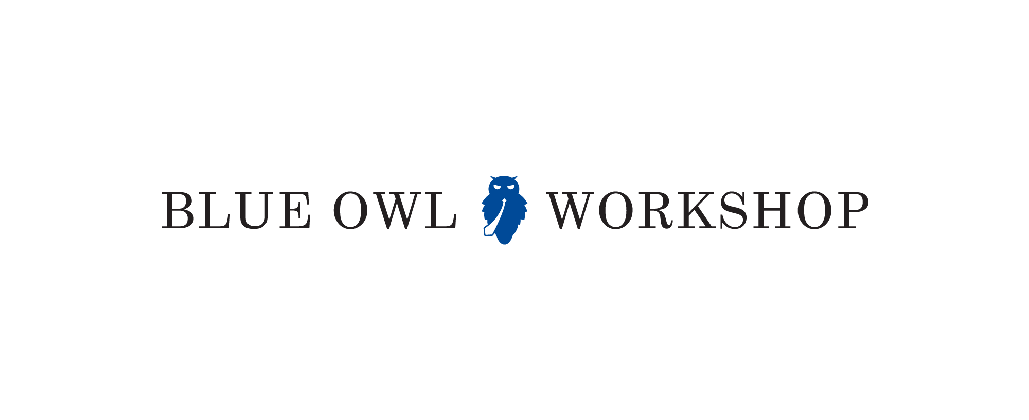 BOW_Logo1.png