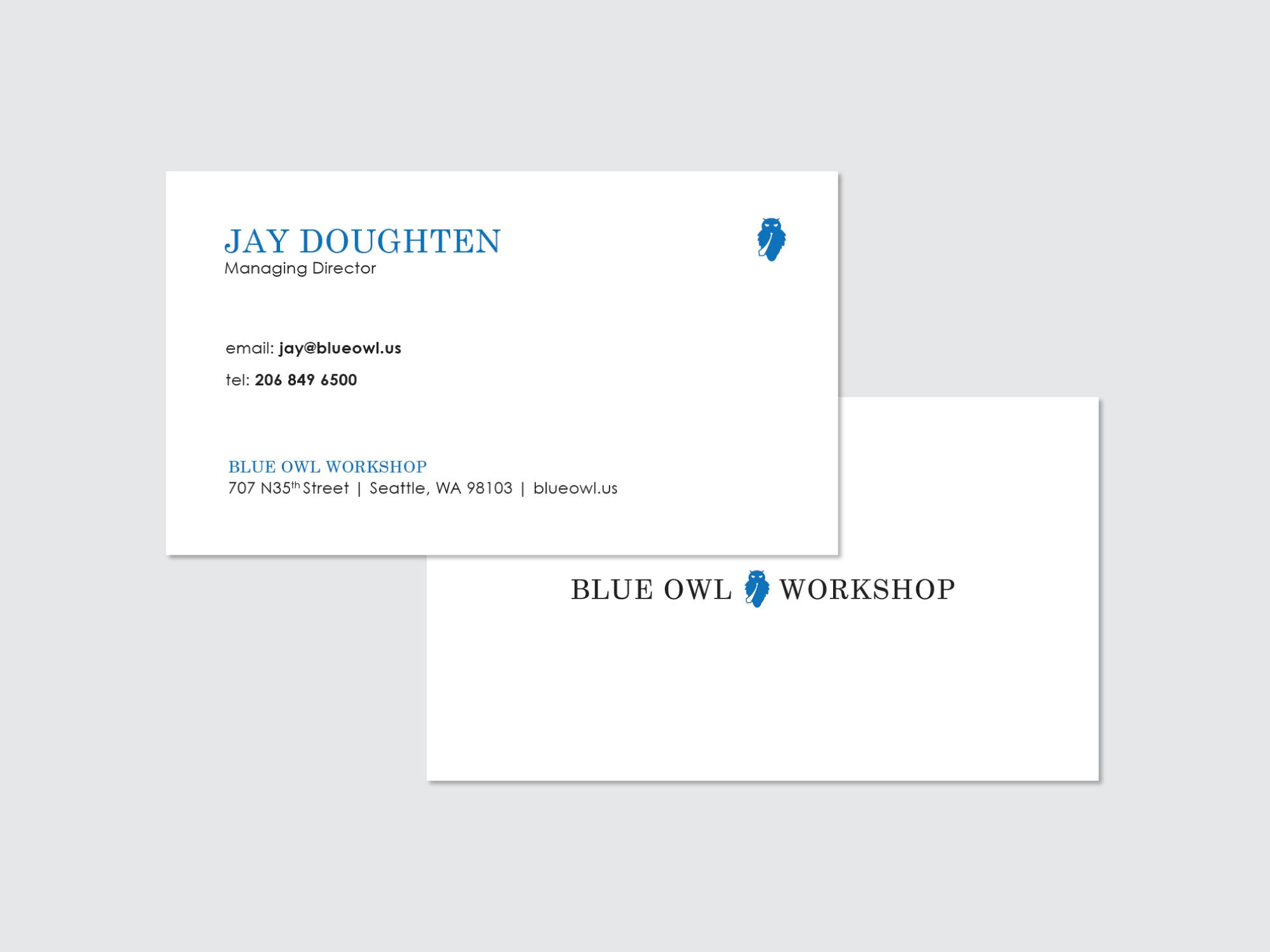 BOW_BusinessCard1.jpg