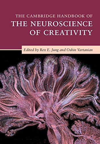 the-neuroscience-of-creativity.jpg