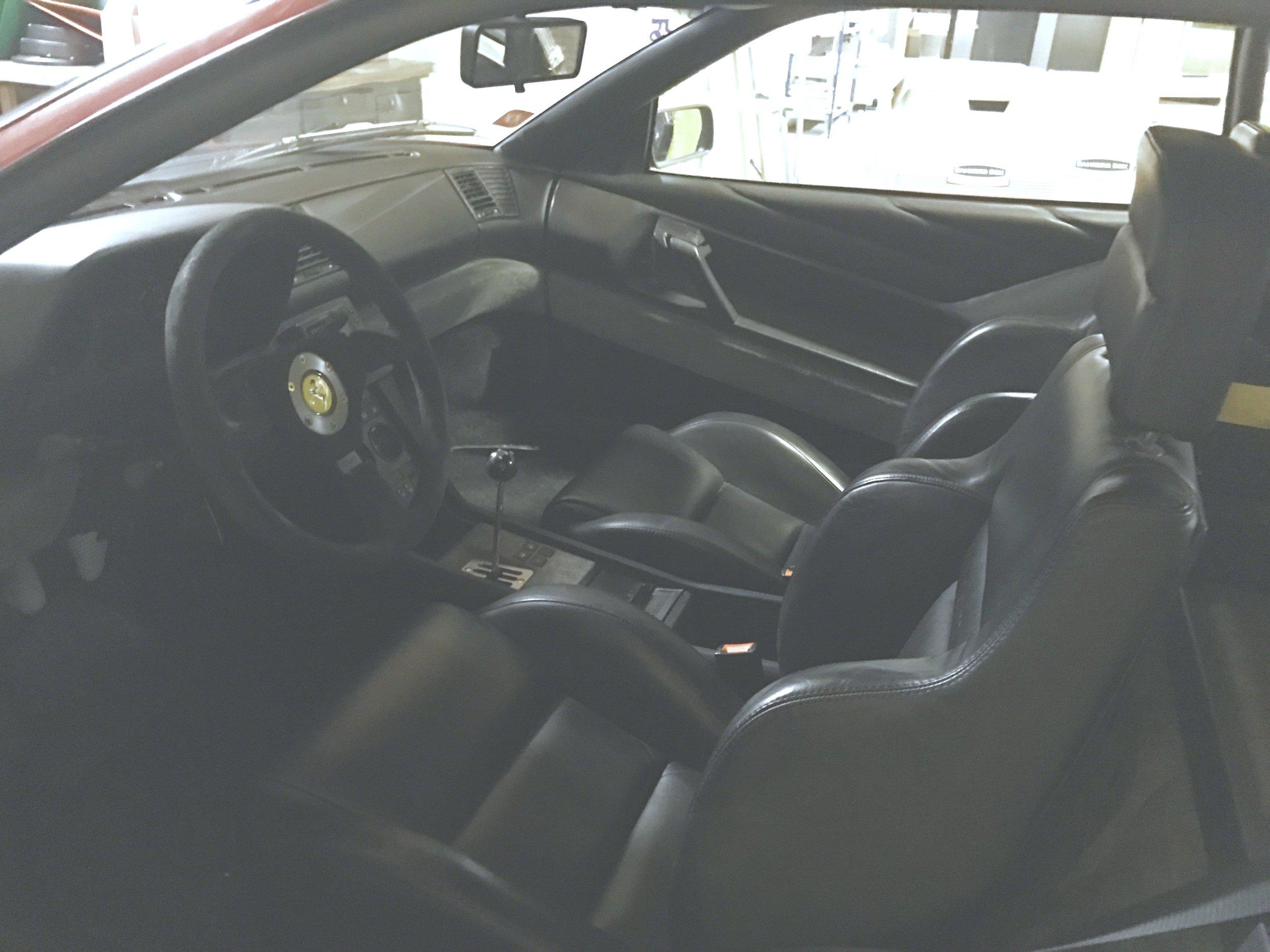 Ferrari_348_Zagato_b.jpg