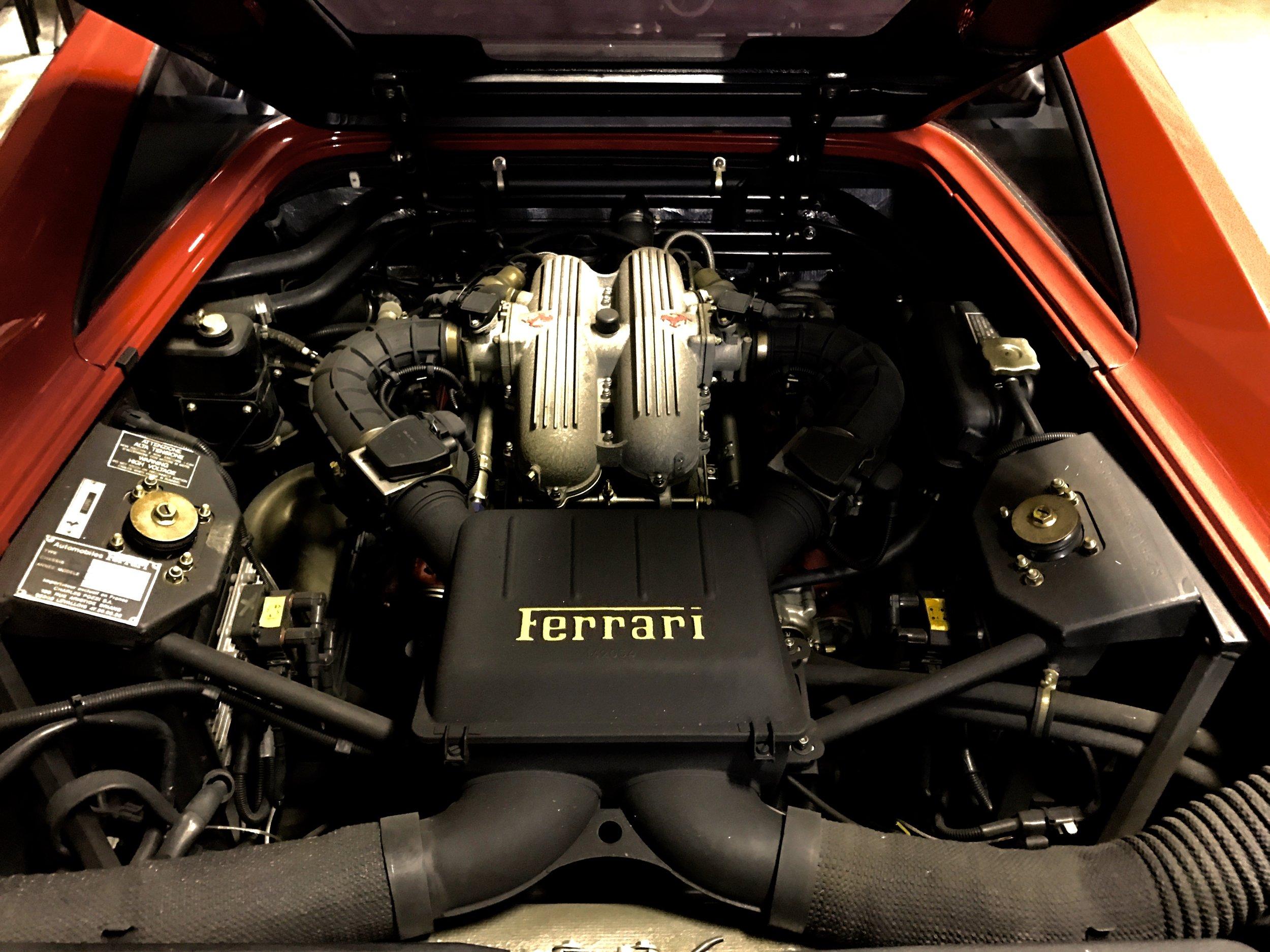 Ferrari_348_Zagato_c.jpg