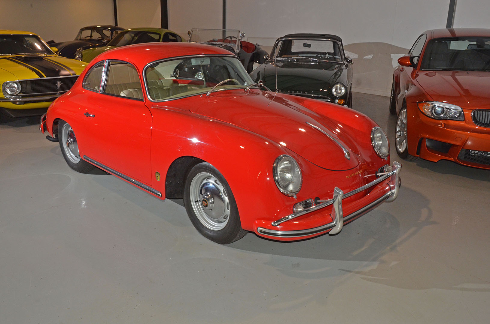 1958B_Porsche_356_Red_003.jpg