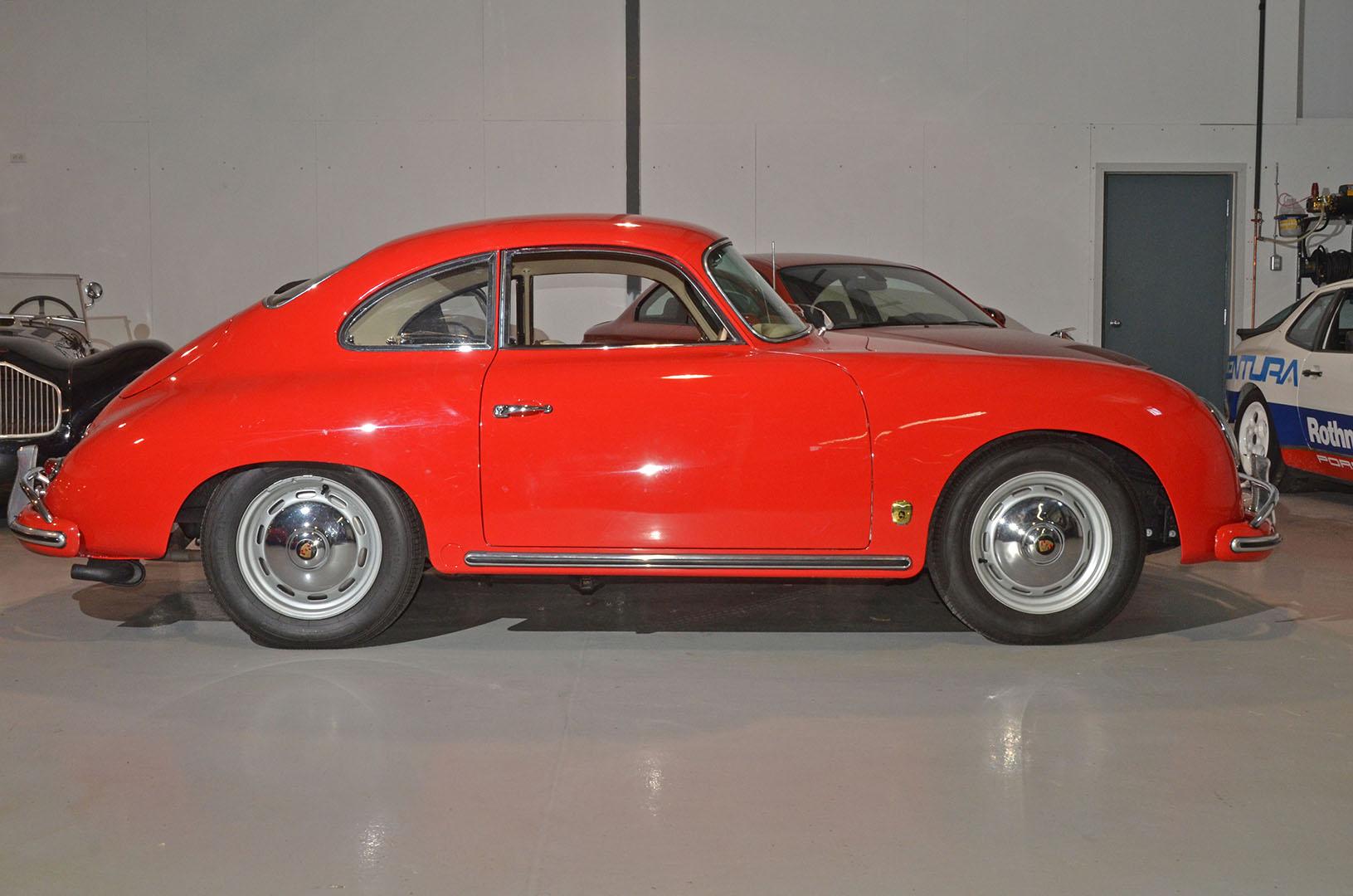 1958B_Porsche_356_Red_004.jpg