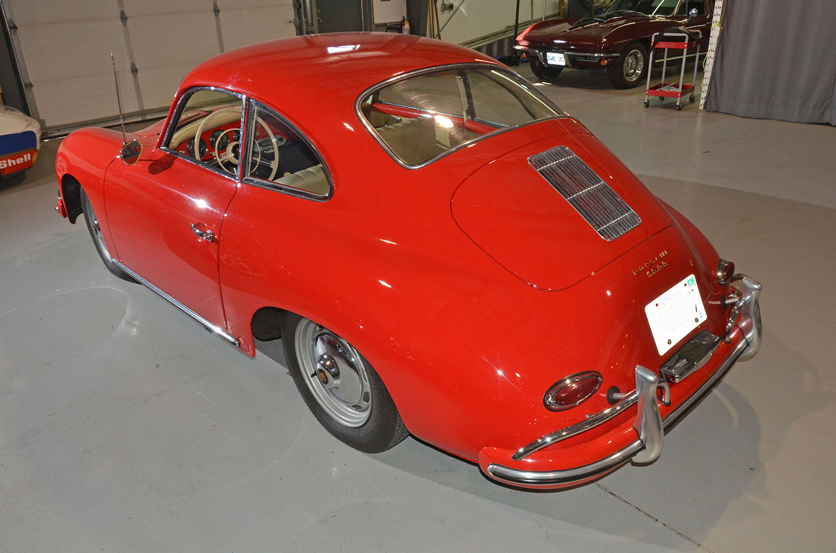 1958B_Porsche_356_Red_007.jpg