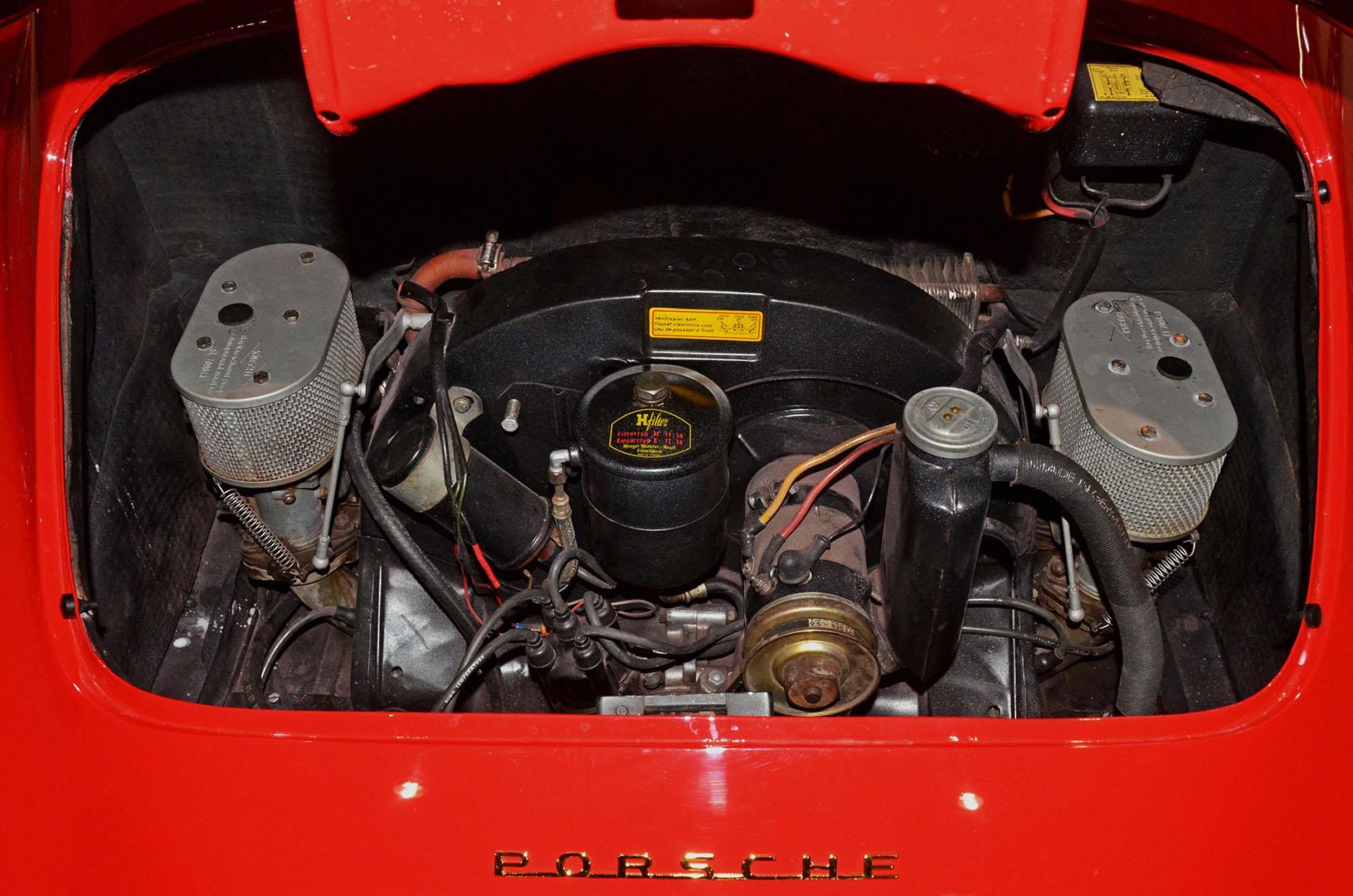 1958B_Porsche_356_Red_012.jpg
