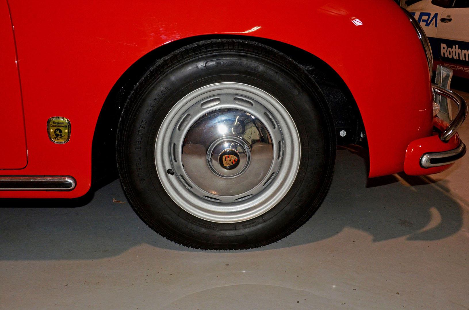 1958B_Porsche_356_Red_013.jpg