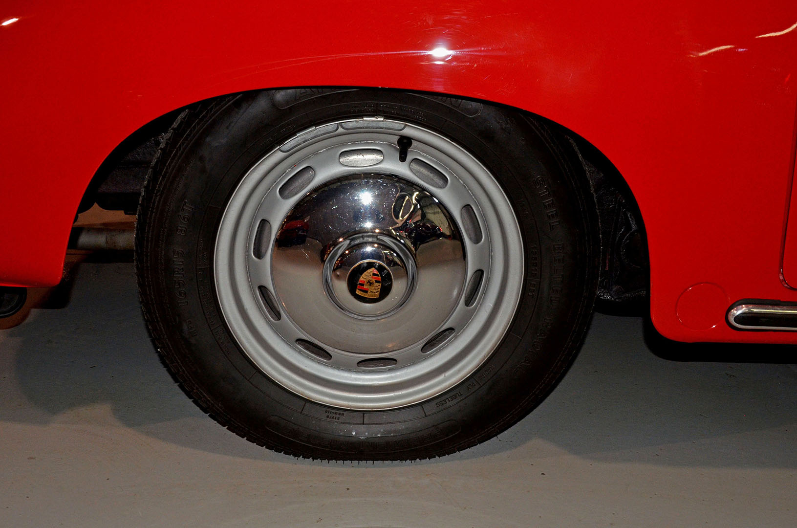 1958B_Porsche_356_Red_014.jpg
