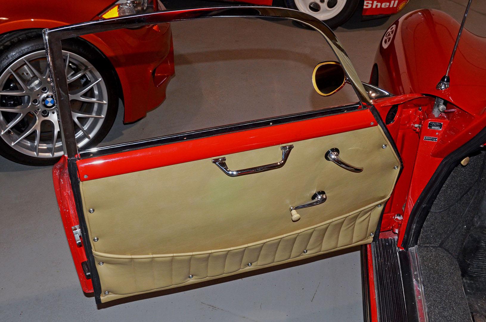 1958B_Porsche_356_Red_018.jpg