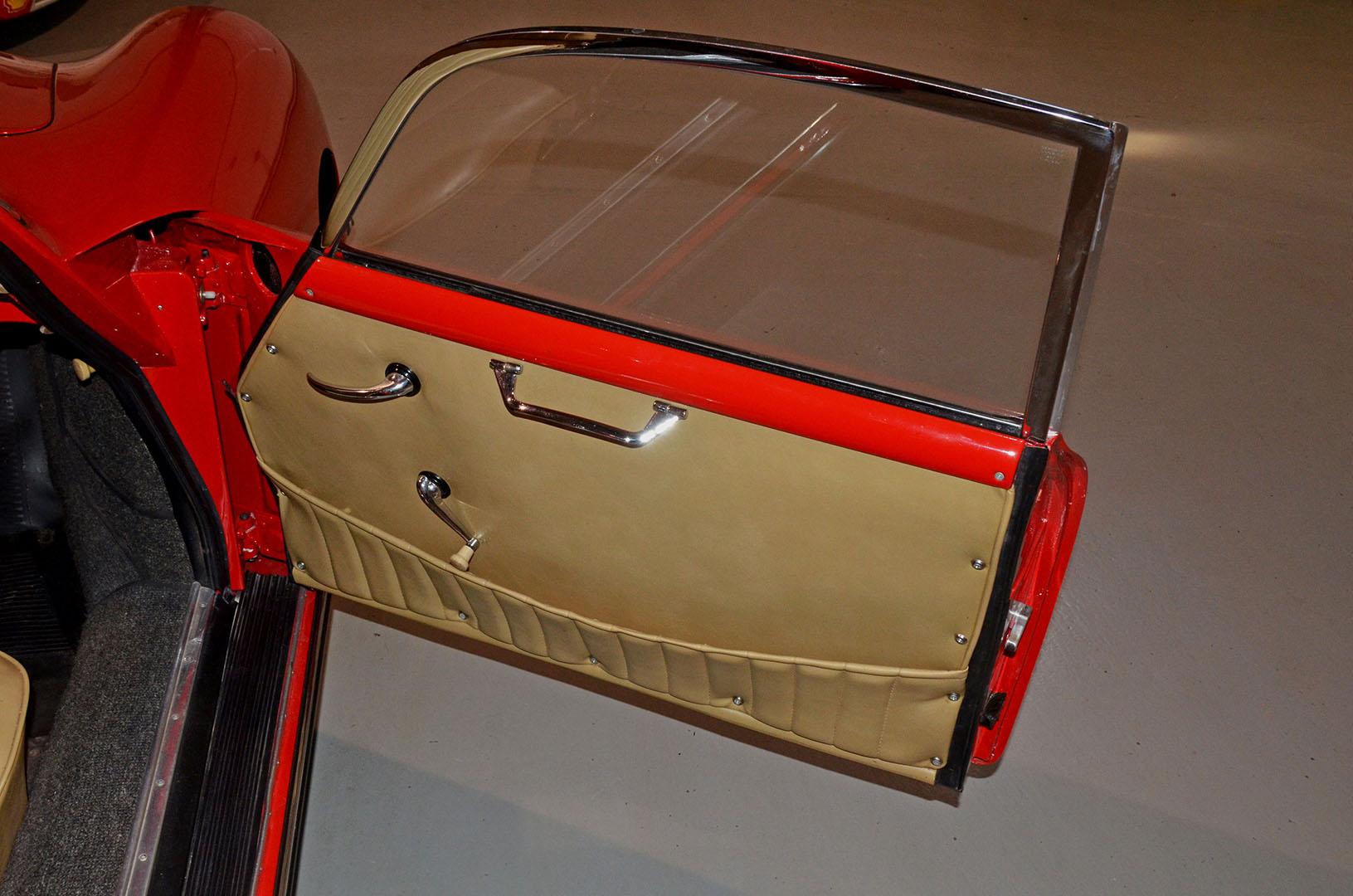 1958B_Porsche_356_Red_025.jpg