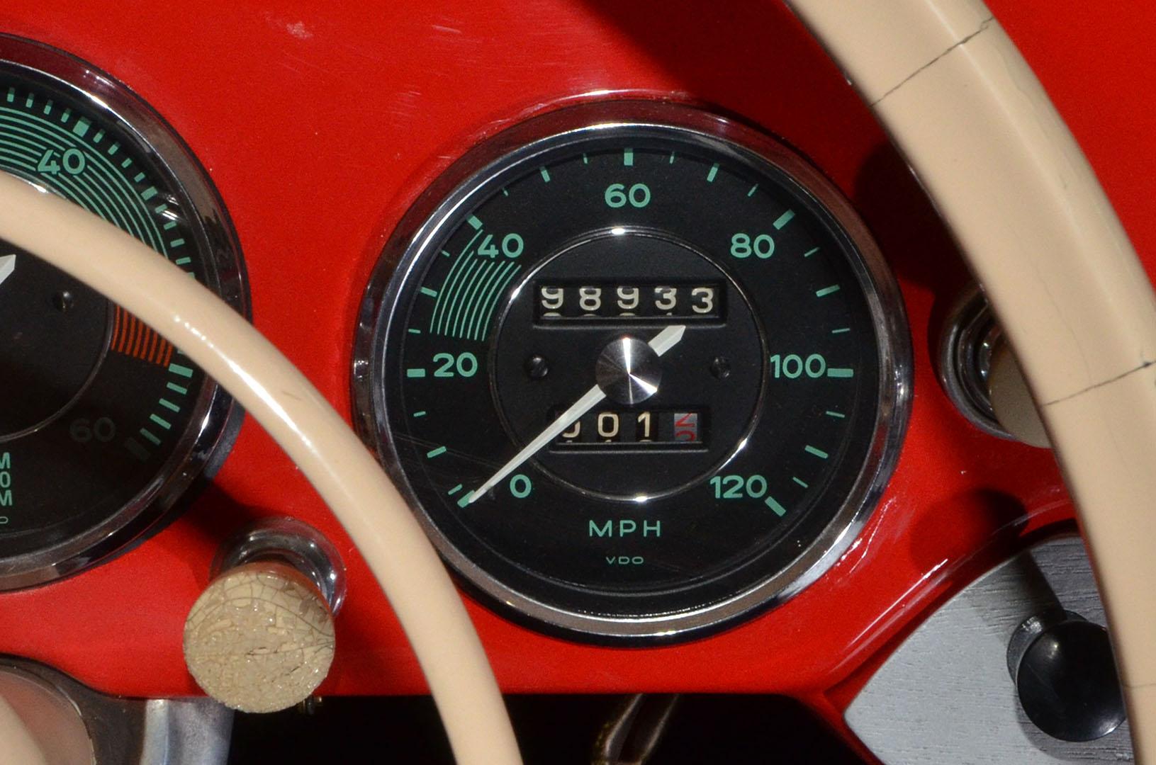 1958B_Porsche_356_Red_030.jpg