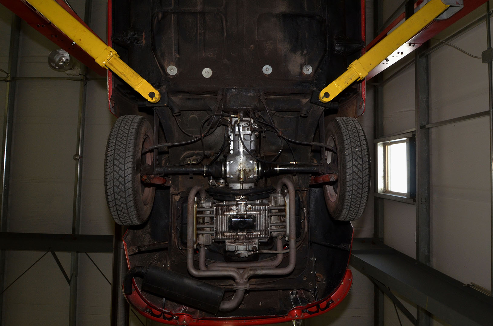 1958B_Porsche_356_Red_037.jpg