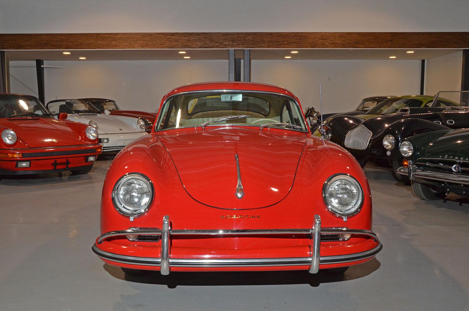 1958B_Porsche_356_Red_041.jpg