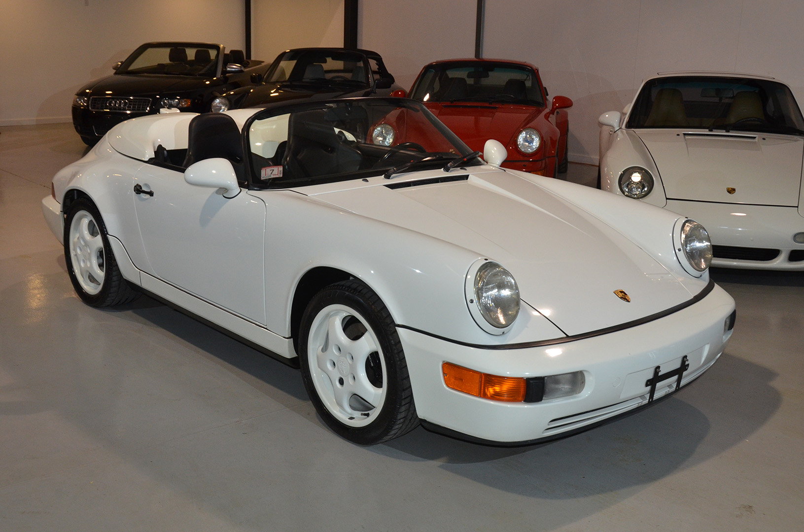 1994B_Porsche_964_Speedster_White_20150607_03.jpg
