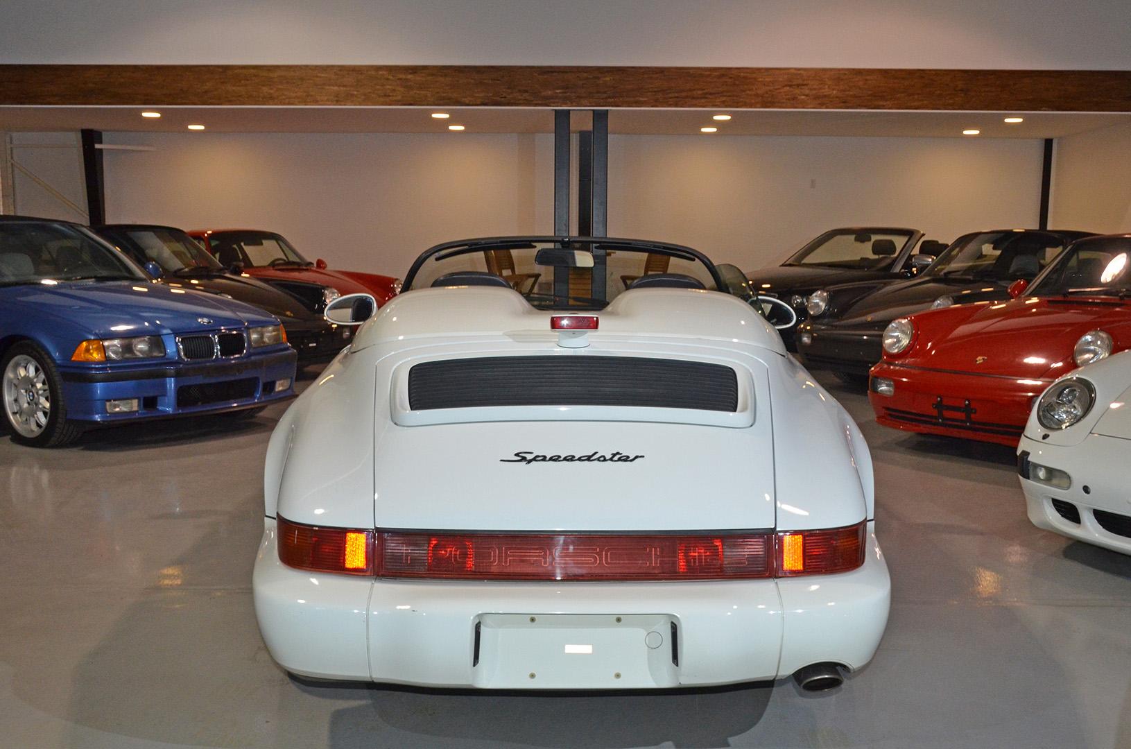 1994B_Porsche_964_Speedster_White_20150607_06.jpg