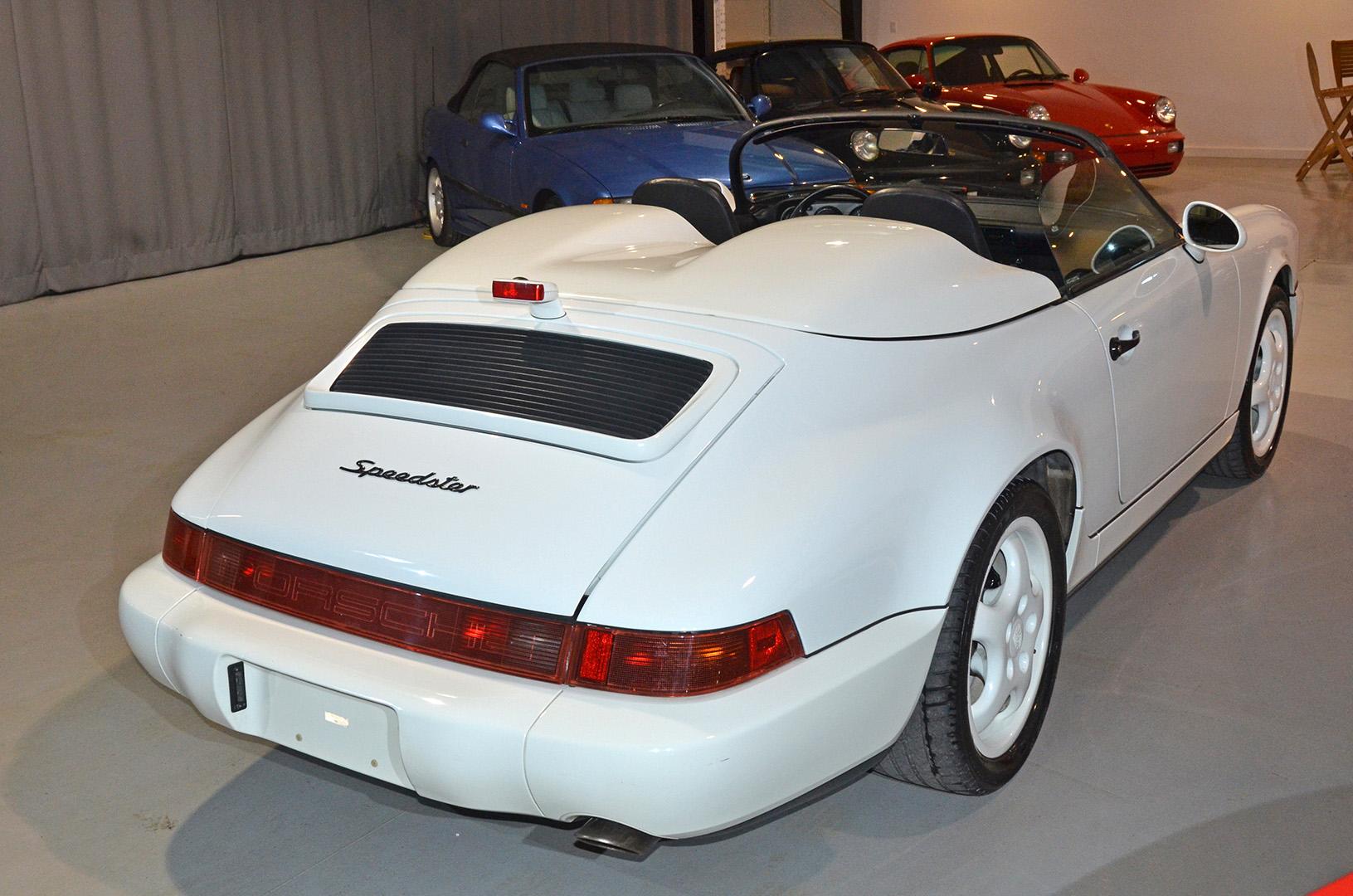 1994B_Porsche_964_Speedster_White_20150607_05.jpg