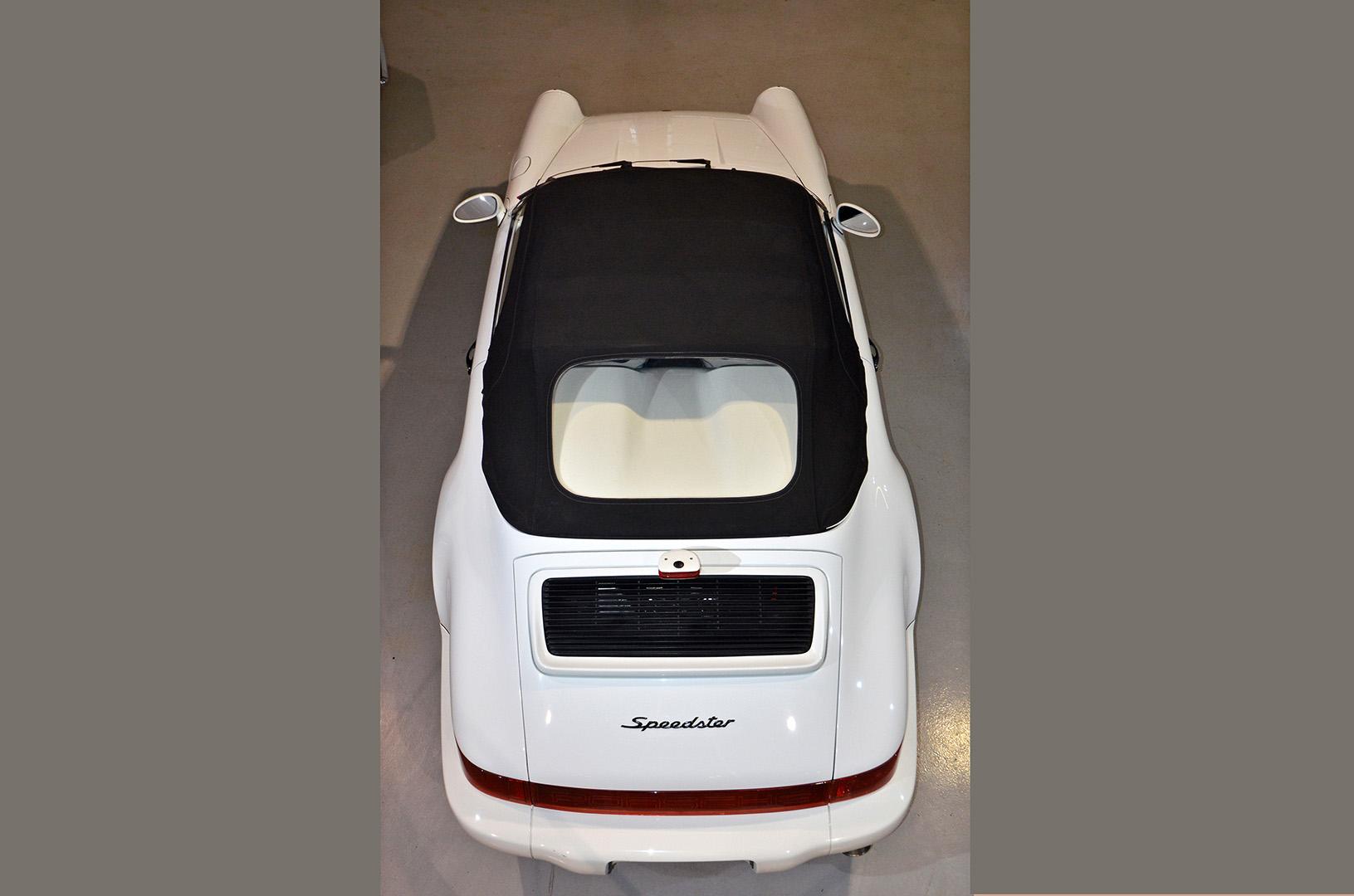 1994B_Porsche_964_Speedster_White_20150607_14.jpg