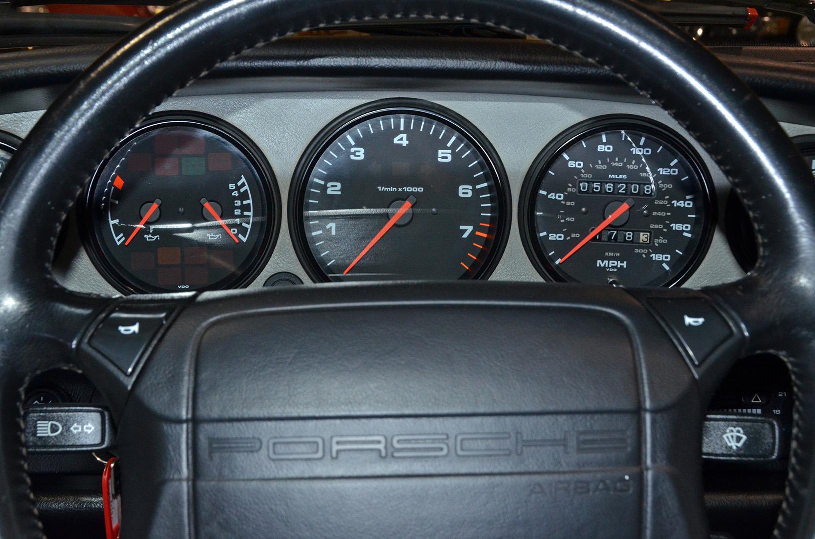 1994B_Porsche_964_Speedster_White_20150607_30.jpg