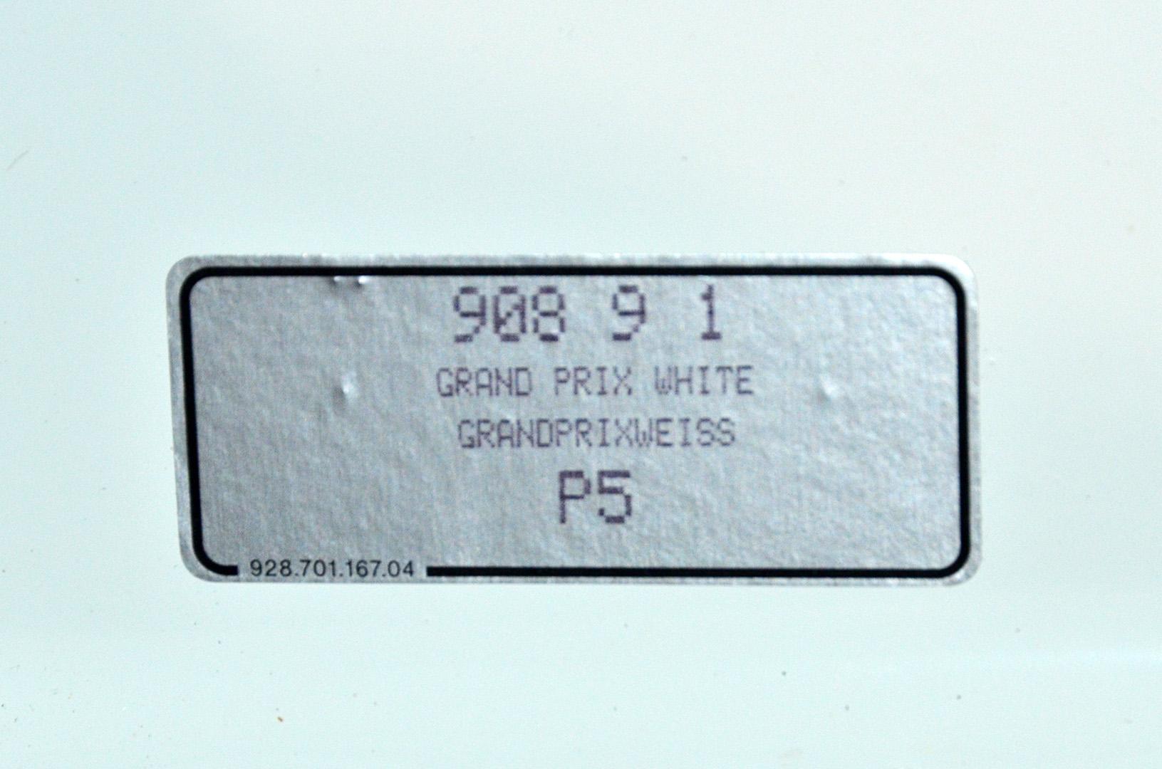 1994B_Porsche_964_Speedster_White_20150607_35.jpg