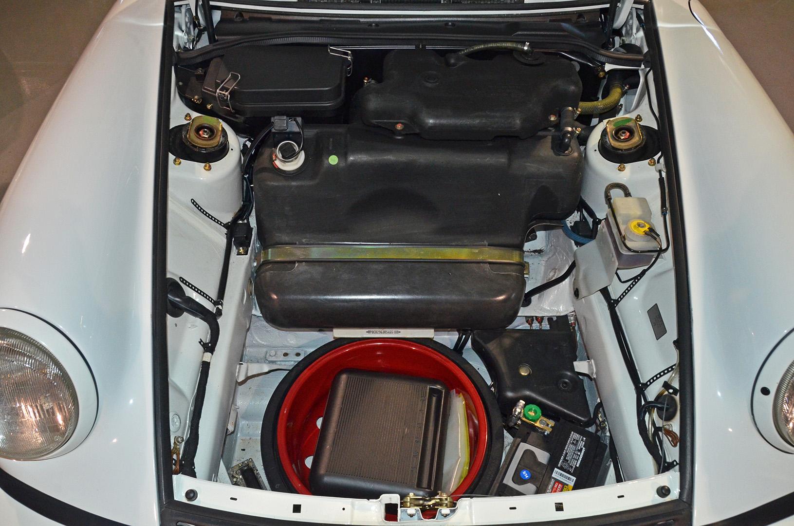 1994B_Porsche_964_Speedster_White_20150607_39.jpg