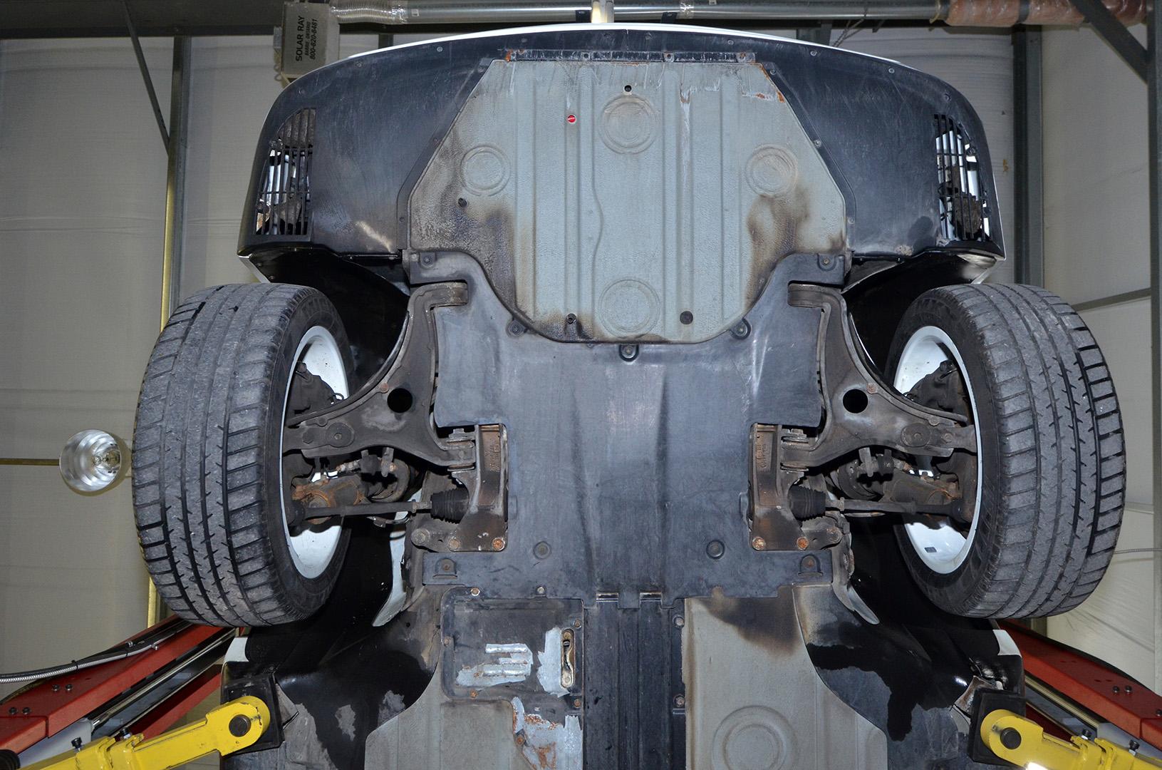 1994B_Porsche_964_Speedster_White_20150607_47.jpg