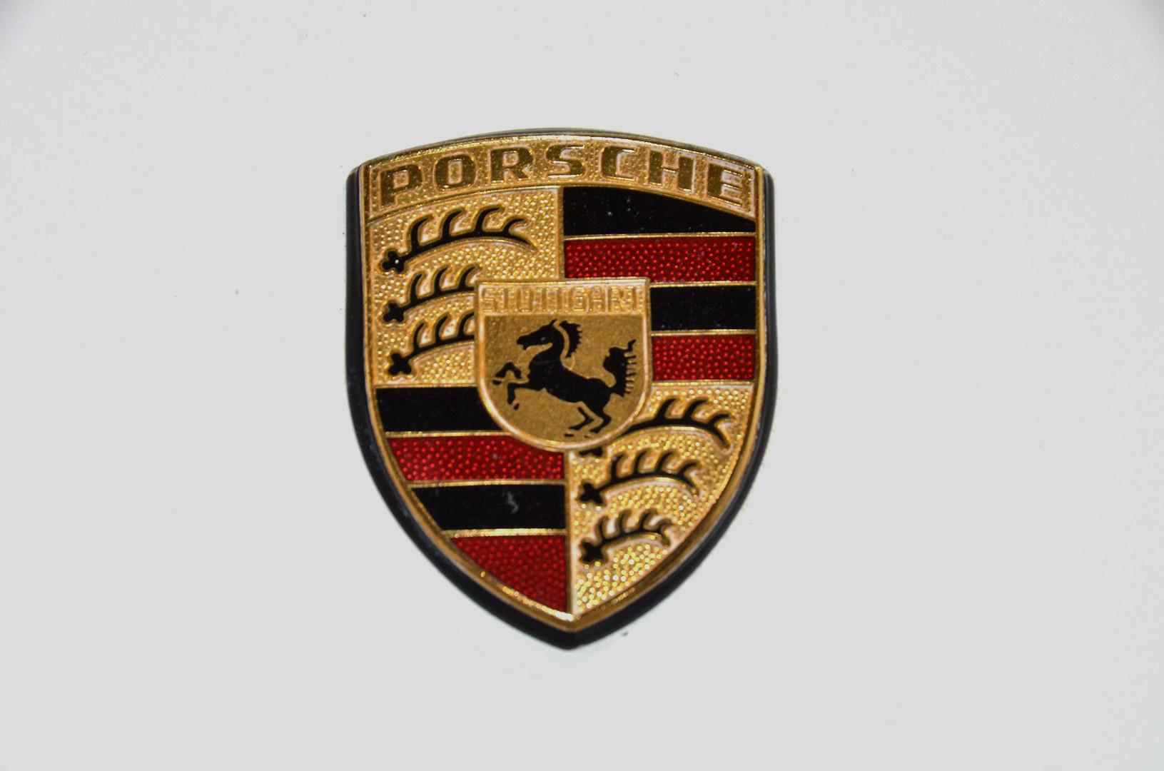 1994B_Porsche_964_Speedster_White_20150607_54.jpg