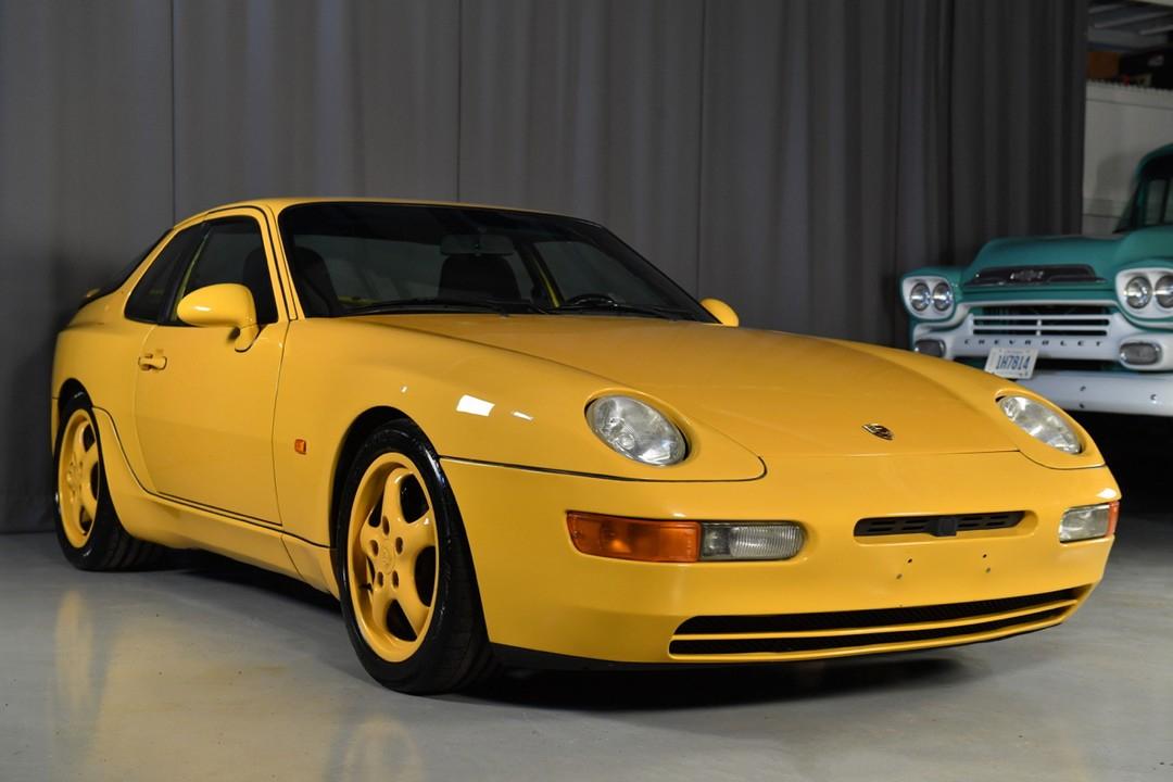 1993-Porsche-968-Clubsport02.jpg