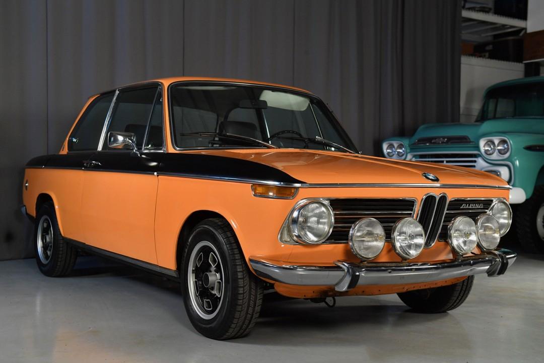 1971-BMW-2002-Alpina02.jpg