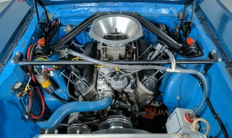 1966-Ford-GT350-converted05-762x456.jpg