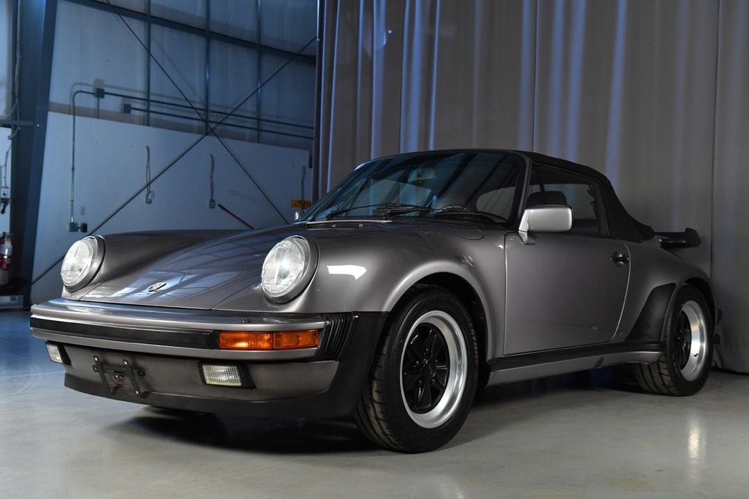 1979-Porsche-930-Turbo-Convertible03.jpg