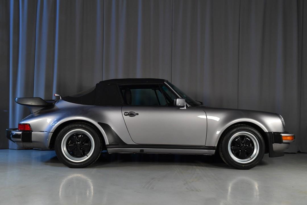 1979-Porsche-930-Turbo-Convertible06.jpg